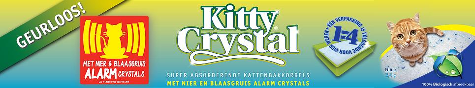 KittyCrystal.nl